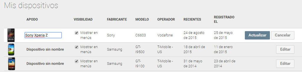 cambiar nombre dispositivo android1