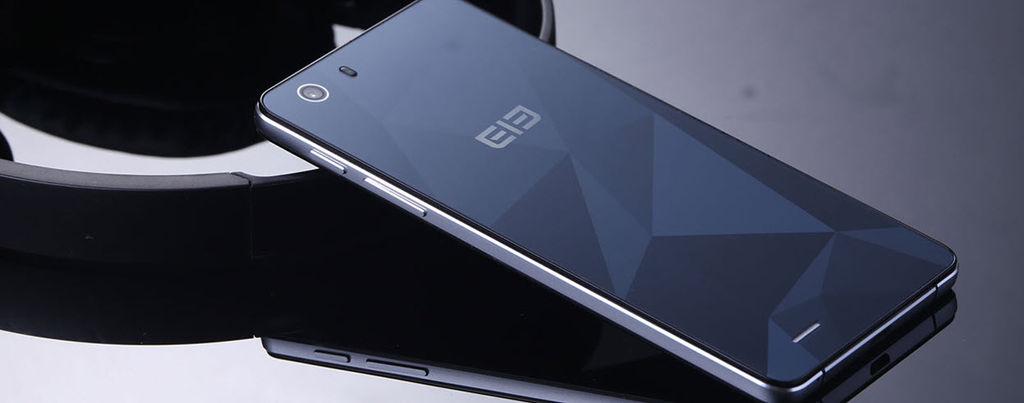 elephone s2 especificaciones y precio2