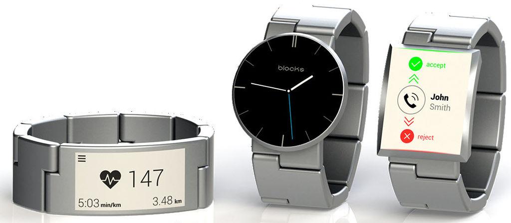blocks-smartwatch-por-piezas