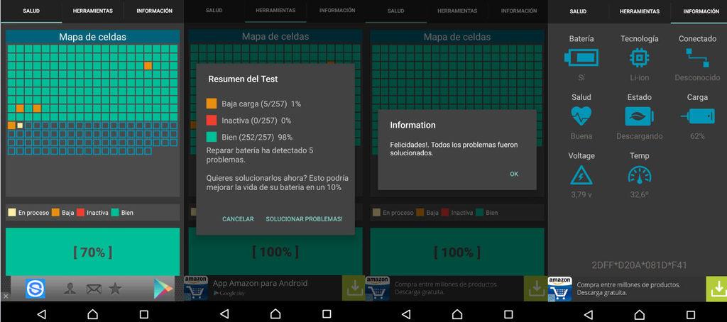 aplicacion reparar bateria android1