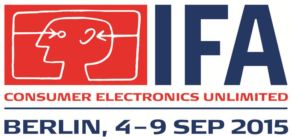 horarios ifa 2015-1