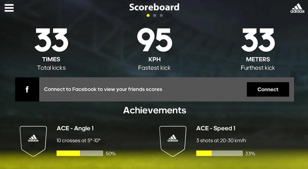 saber velocidad balon de futbol2