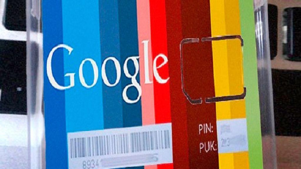 google_omv