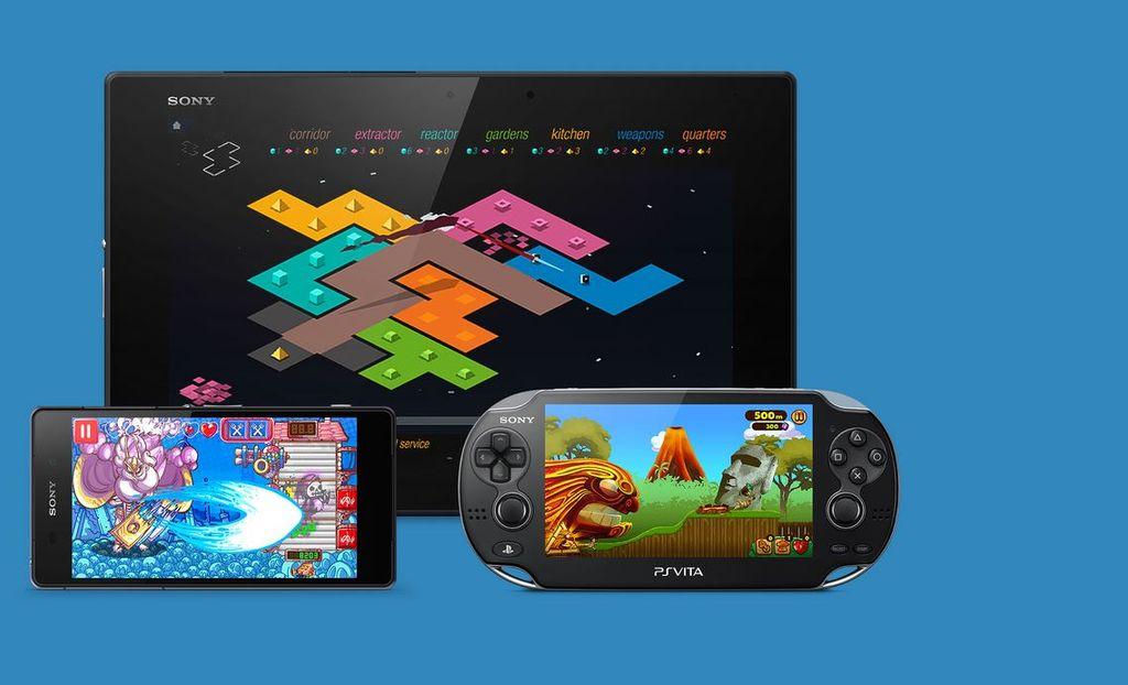PlayStation Mobile cierra hoy
