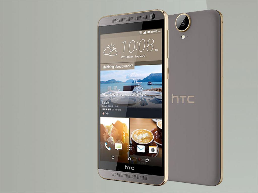 HTC-One-E9+