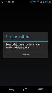 error-analisis-android-motorola-moto-g