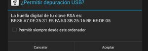 depuracion-usb-2