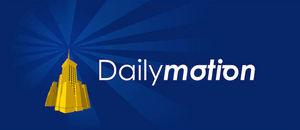 dailymotion-1