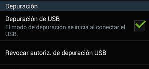depuracion-usb