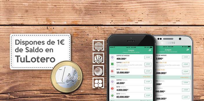 1-euro-regalo-tulotero