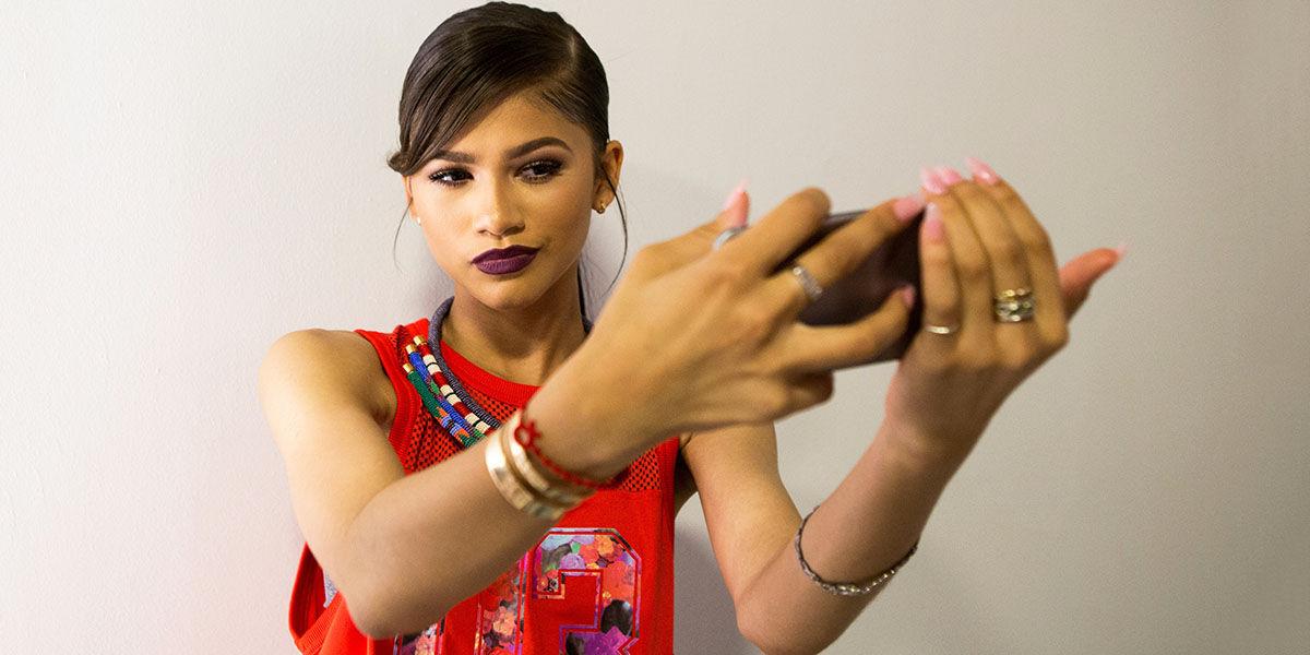 10 Apps que usan los profesionales de los selfies para quedar perfectos