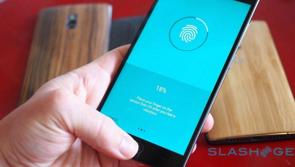 10 cosas que debes saber OnePlus 2-3