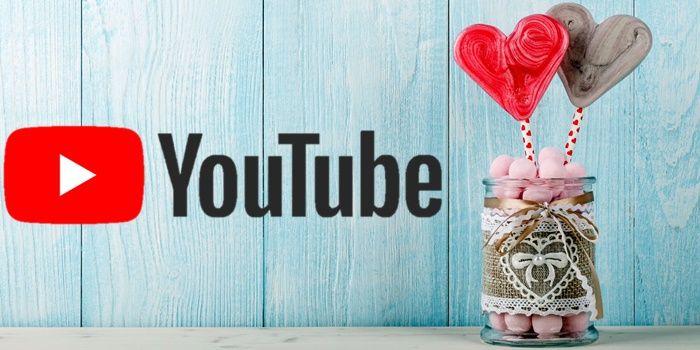 10 curiosidades sobre YouTube que no conoces
