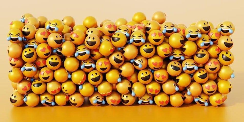 10 mejores emojis del mundo