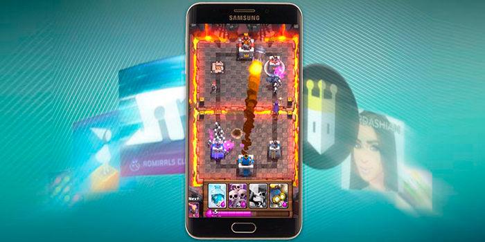 10 Nuevos Juegos Para Android Que Debes Probar En Agosto 2018