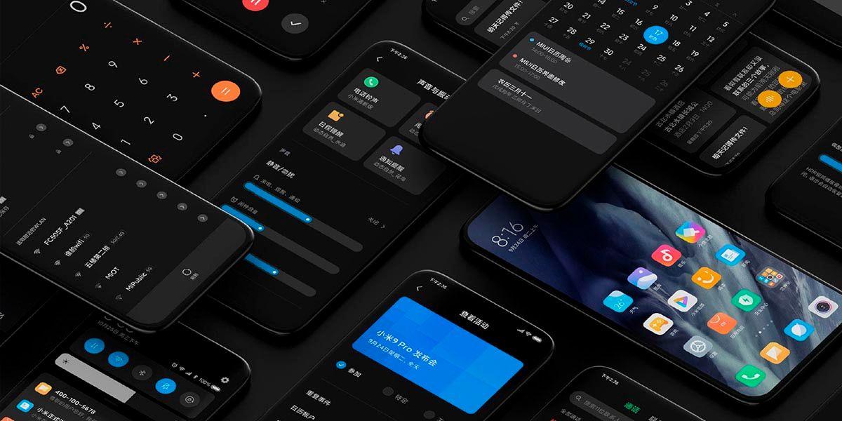 restringir aplicaciones Android