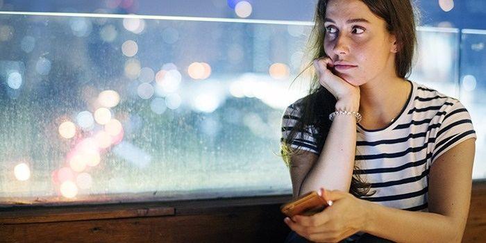 2 apps para combatir adicción al móvil