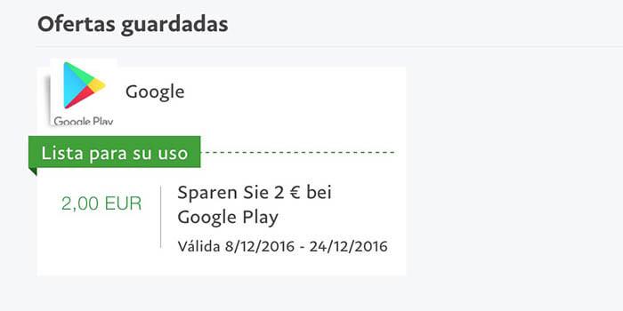 2-euros-gratis-diciembre-2016-google-play