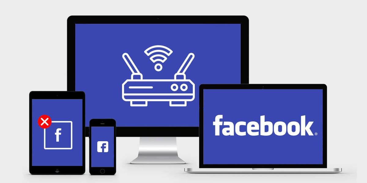 2 verificar conexion facebook