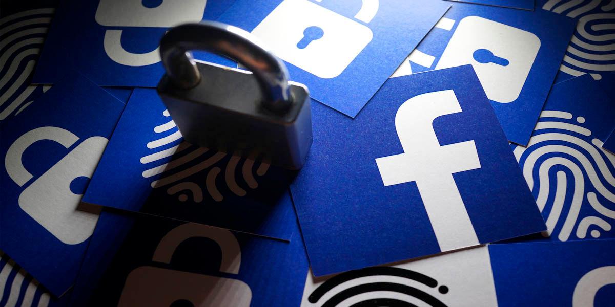25 aplicaciones que roban contraseña facebook en android