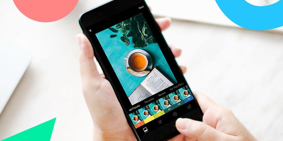 3 apps con las que podras borrar cosas en las fotos como en los Pixel 6