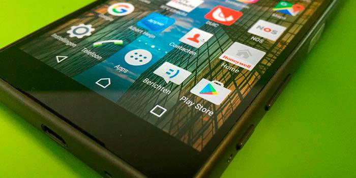 3 mejores aplicaciones gratuitas del 2018