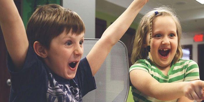 3 razones para instalar el control parental en el móvil de tu hijo