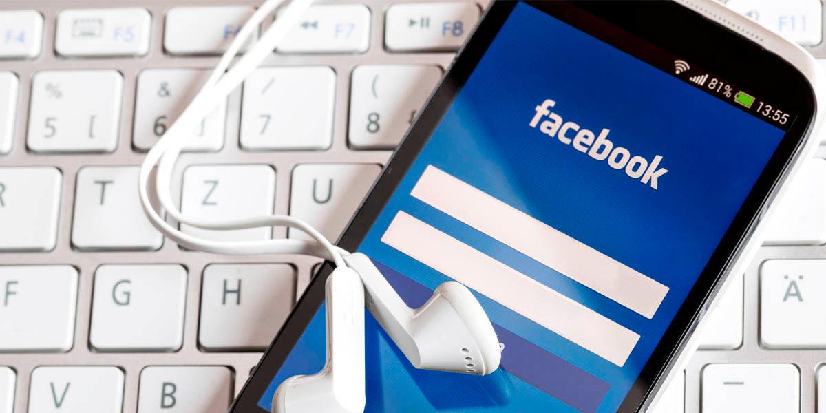 4 cerrar sesion facebook