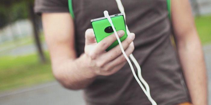 4 falsos mitos sobre cargar el móvil