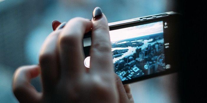 4 trucos para sacar fotos nocturnas en Android