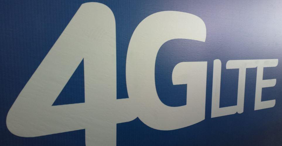 4G LTE en México