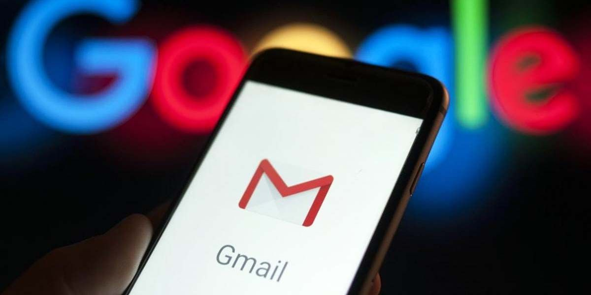 5 alternativas a Gmail para Android e iOS que puedes probar gratis