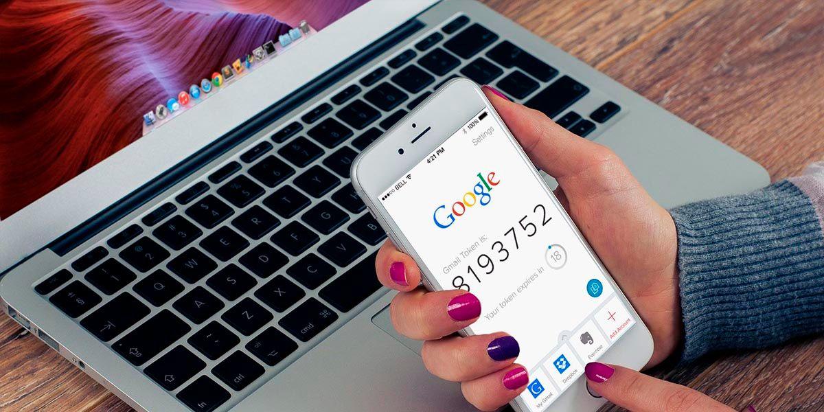 5 alternativas gratuitas a Google Authenticator