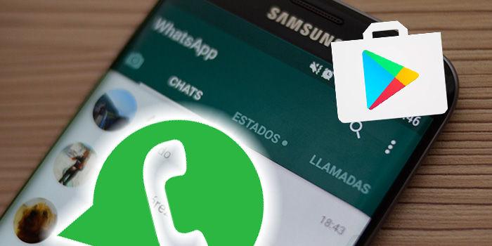 5 aplicaciones para aprovechar whatsapp