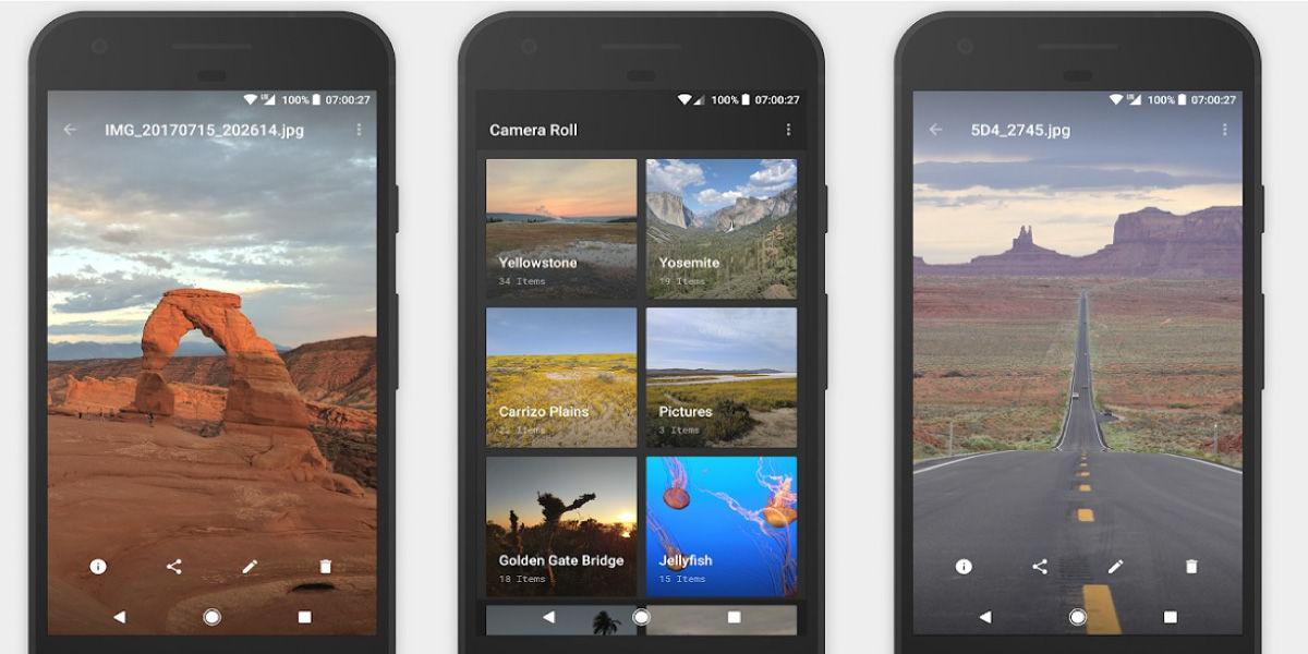 5-apps-de-galeria-para-android-en-las-que-ordenar-mejor-tus-fotos