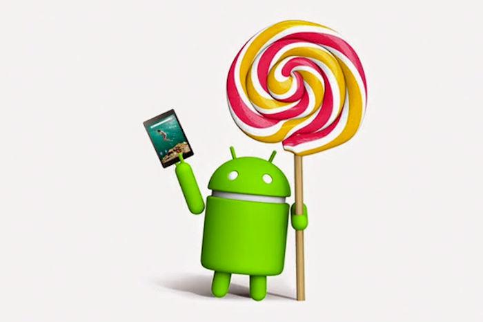 5 apps para editar vídeos en Android