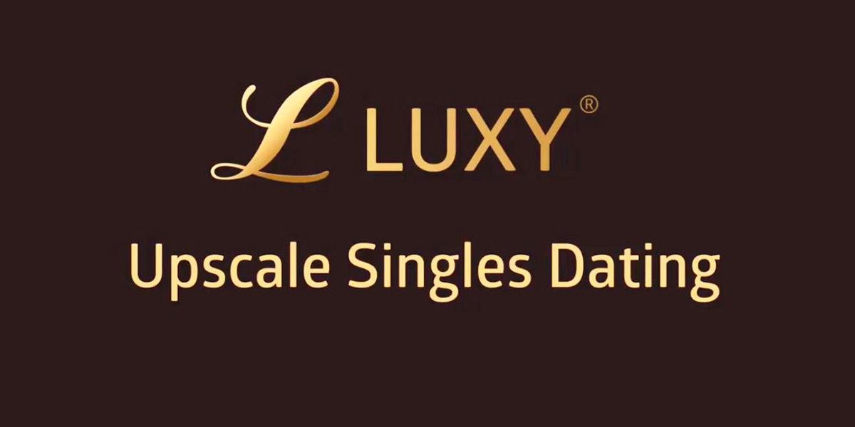 5 apps para ligar más exclusivas que existen luxy