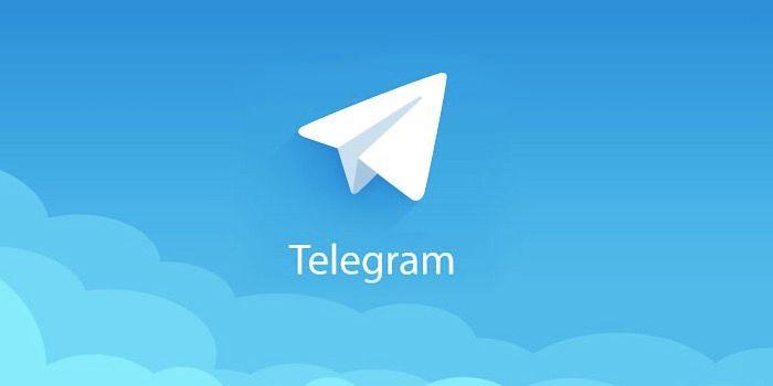 5 curiosidades sobre Telegram