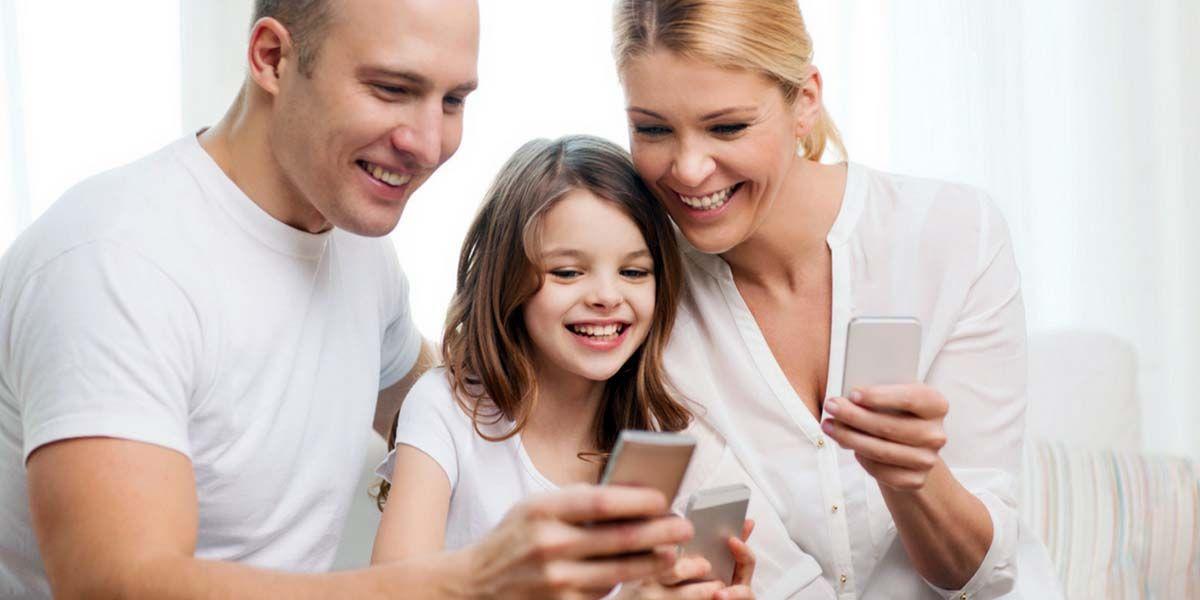5 juegos movil disfrutar familia fin de ano 2020