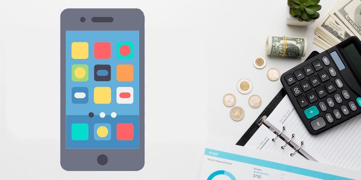 5 mejores aplicaciones para contabilidad personal