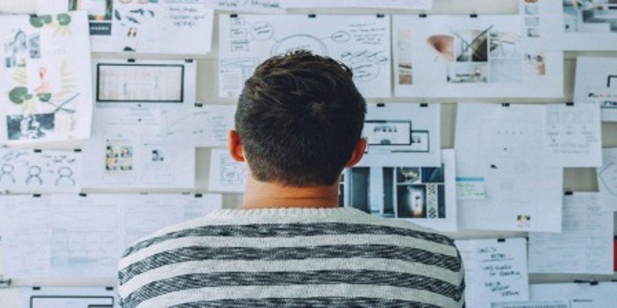 5 mejores apps organizacion 2020
