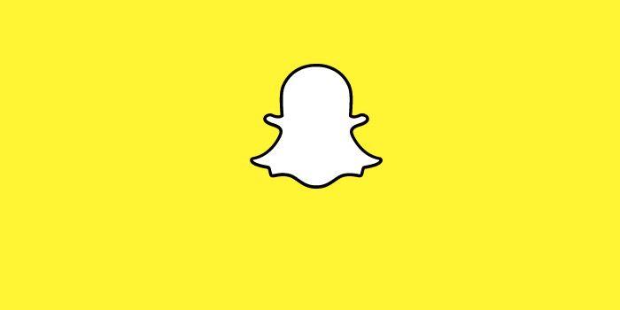 5 mejores apps alternativas a Snapchat