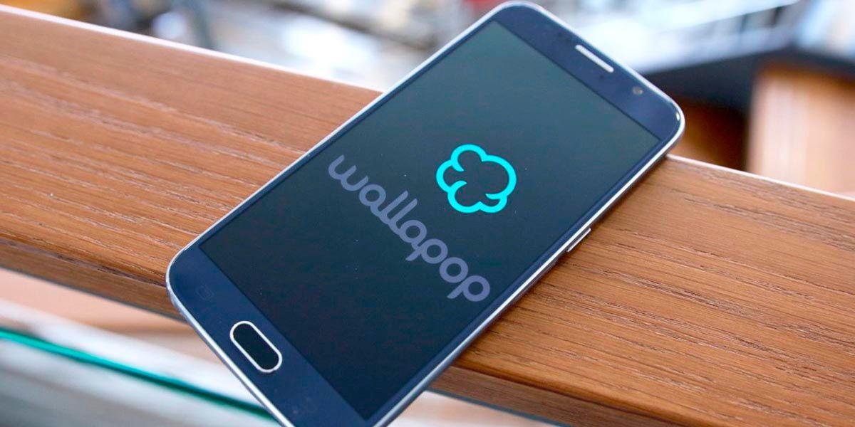 5 mejores apps para vender ropa desde tu móvil wallapop