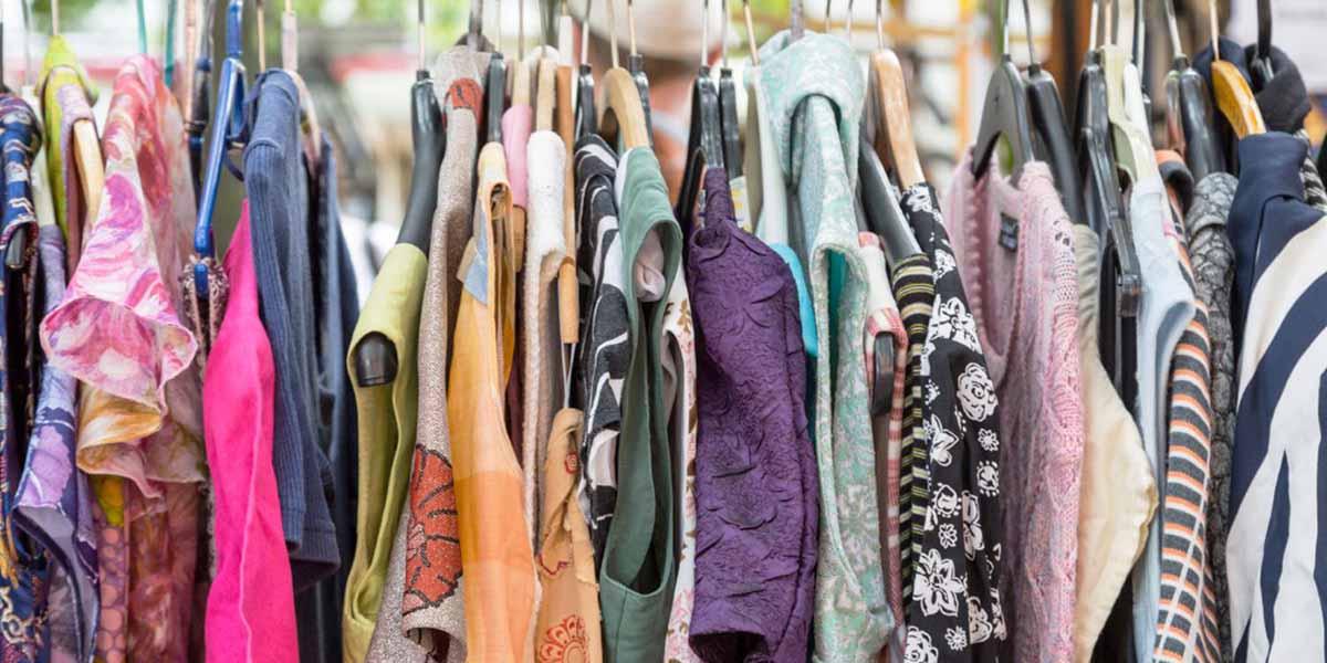 5 mejores apps para vender ropa desde tu móvil