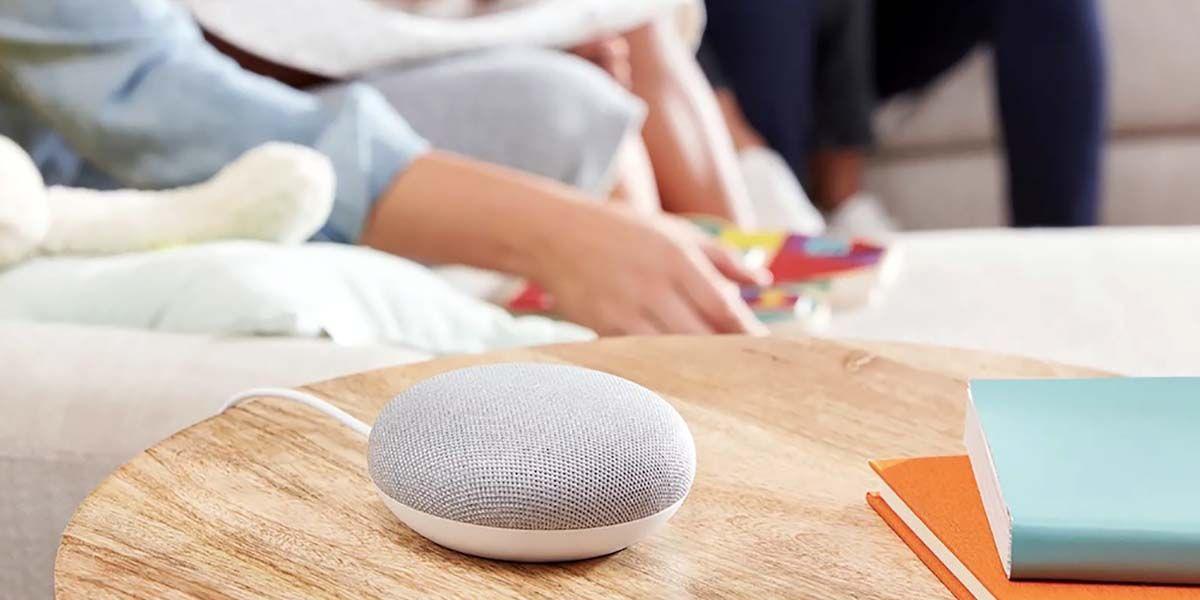 5 mejores rutinas que puedes usar en el asistente de google