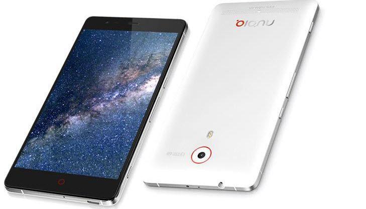 5 moviles pantalla 2k baratos1