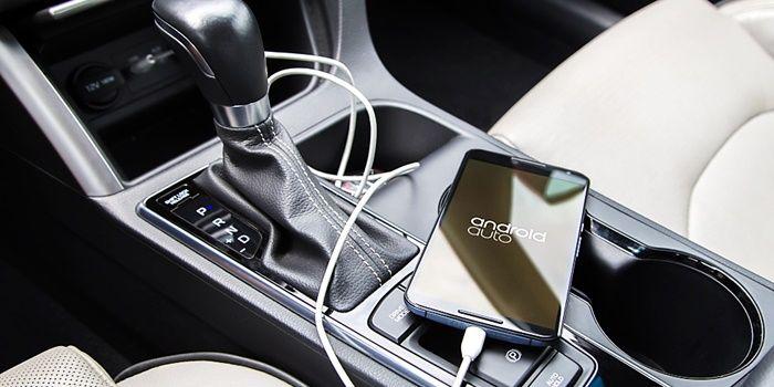 5 posibles soluciones para android auto