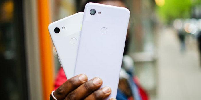 5 razones comprar google pixel 3a 5 para no hacerlo