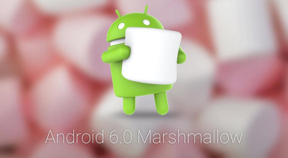 Galaxy Nexus y Nexus 7 2012 ya tienen ROM de Android 6.0 Marshmallow no oficial