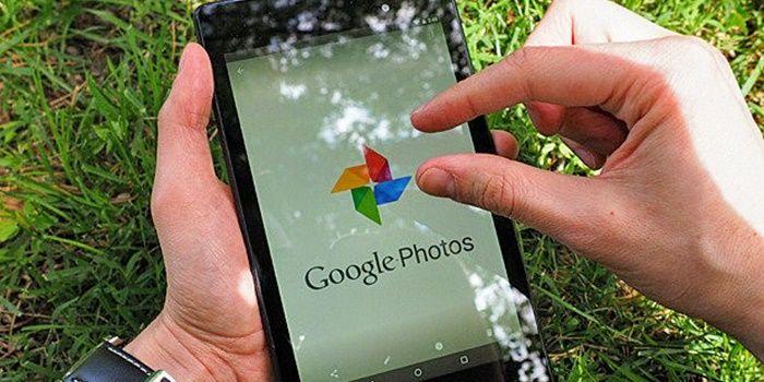 5 trucos para Google Fotos